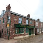 'Coronation Street' rejected a pandemic plotline a whole year before COVID-19