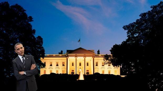 Smartphone petition breaks 100,000 signatures, forces White House response
