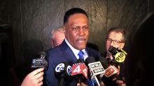 Pasó 45 años preso en EE.UU., pero era inocente y ahora recibirá US$1,5 millones