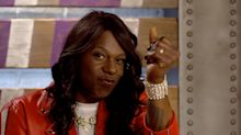 'Big Freedia Bounces Back' in dramatic Season 6 trailer
