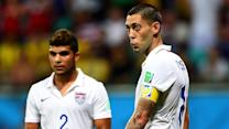Was the USA's World Cup a success?