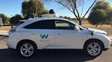 Waymo to pull driverless cars out of Austin