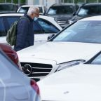 German ministry proposes $6.2 billion stimulus to boost car sales