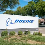 Boeing prepares for 737 Max rollout