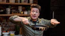 Dauerbrenner Pfanne von Jamie Oliver reduziert!