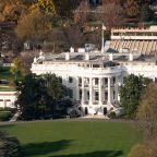 DOJ Reportedly Probed Associates Of Trump, Kushner In Suspected Pardon Scheme