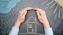 Assurance habitation : ces villes où les prix sont les plus bas
