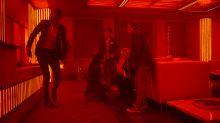 El terror tiene nueva apuesta en cines con Escape Room