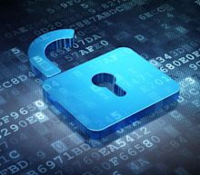 Cybersecurity ETFs Maintain Strength on Solid Q2 Earnings