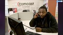 Comcast/TWC To Boost Industry Profit Potential