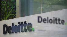 UK accounts watchdog probes Deloitte's audit of SIG's 2015, 2016 statements