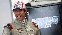 Travis Pastrana to make surprise NASCAR return at Kansas