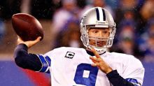 Being next Tony Romo will be difficult for Cowboys' undrafted rookies