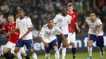 Norvège-France 2010, le match d'après Knysna