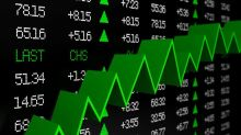 Hot Stocks To Watch Or Buy Now: Mutual Funds Like These 5 Top Stocks