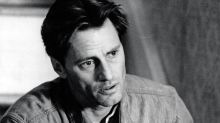 Sam Shepard Remembered by 'The Right Stuff' Director Philip Kaufman: Half Jackrabbit, Best Chili Maker