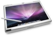 Create your own Mac tablet