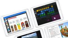 蓄勢待發-四款新型號 iPad 已被列入 iOS 12.2 測試版