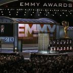Trump-dominated Emmys draw 11.4 million TV audience