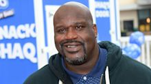 Shaq confuses Knicks' Julius Randle with Zach Randolph in on-air gaffe