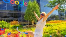 Alphabet Roundup: CEO Pichai, Labor Trouble, Digital Tax in Europe, Verily, Waymo