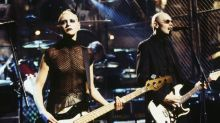 Billy Corgan: D'Arcy Wretzky has 'burned bridge forever' with The Smashing Pumpkins