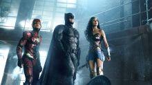 'Liga da Justiça' termina carreira no cinema como pior bilheteria do Universo DC
