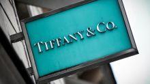 LVMH réplique à Tiffany et porte plainte contre le joaillier