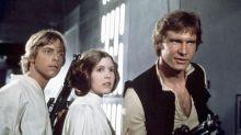 40 anos do primeiro 'Star Wars', um clássico improvável do cinema