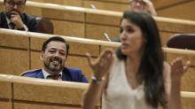 El PP se pega un tiro en el pie por intentar culpar al PSOE de todo