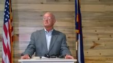 Denver South economic-development leader is retiring
