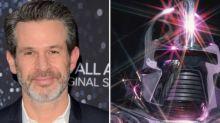 'Battlestar Galactica' Movie Lands Simon Kinberg as Writer, Producer