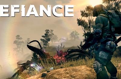 Trion delays Defiance F2P console launch