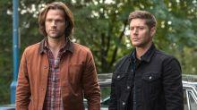 Anúncio que 'Supernatural' vai acabar deixa fãs desolados. Veja reações