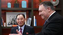 Trump, North Korean leader Kim Jong Un to hold 2nd summit