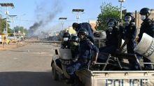 Des attaques à moto font une dizaine de morts dans l'ouest du Niger