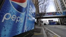 PepsiCo surprises big on third quarter earnings