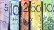 AUD/USD Price Forecast – Australian Dollar Continues to Rally