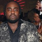 Wale Calls Out 'Tammy' Lahren for Criticizing Michelle Obama: 'Why U So Mad?'