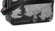 """""""Game of Thrones"""": Fanpakete zu gewinnen"""