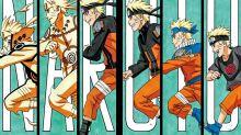 《火影忍者》漫畫家岸本齊史將推出全新連載企劃