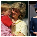 The favourite for the royal baby name is heart-breaking
