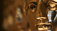 Bafta nominations set stage for record-breaking diversity among winners