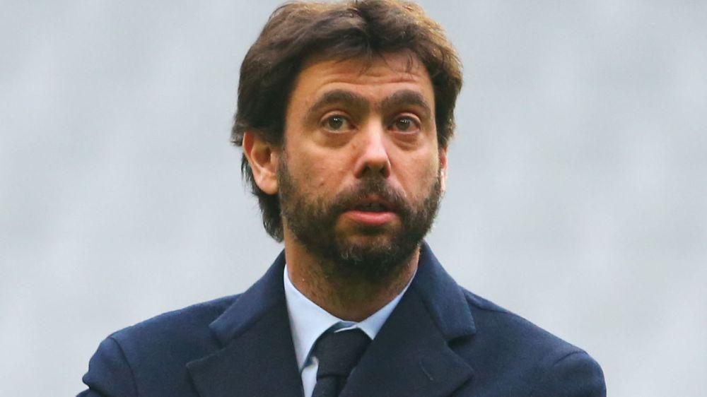"""Juventus multata: """"Ingiustificato ritardo contro il Genoa"""""""