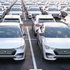 Where to find the best deals on used cars during the pandemic