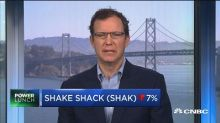 Analyst: Why we cut our Shake Shack price target