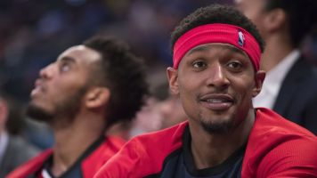 Sources: Beal bows out of FIBA World Cup