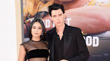 Vanessa Hudgens and Austin Butler Break Up After Over 8 Years of Dating