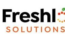 Freshlocal Solutions Inc. Announces the Second Quarter FY2021 Results of Sustainable Produce Urban Delivery Inc.