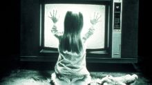 The Real-Life Curse Of Poltergeist